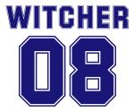 WITCHER 08