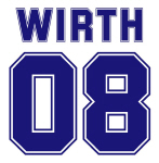 WIRTH 08