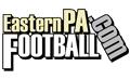 EasternPAFootball