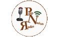 Prep Nation Radio