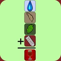 Beer Formula