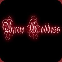 Brew Goddess