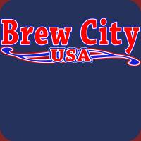 Brew City USA