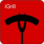 iGrill Red