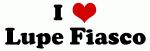 I Love Lupe Fiasco