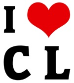 I Love CL