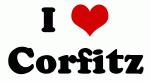 I Love Corfitz