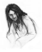Elven Prince