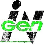 InGen