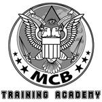 MCB Training Academy