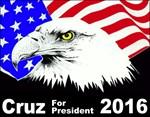 Cruz for President 2016