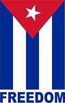 Cuba Freedom