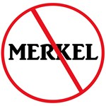 Anti-Merkel