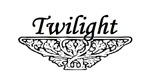New Twilight Design