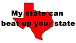 My state can beat up your state