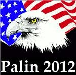 Palin 2012