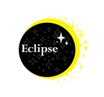 Eclipse Movie Gifts