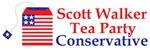 Scott Water Tea Party