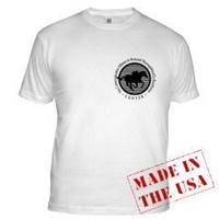 T-Shirts, Tank Tops, and Jerseys