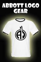 Abbott Logo Gear