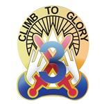 10th Mountain - 3RD Combat Brigade