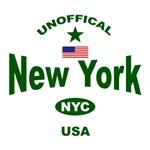 New York (green)