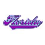 Florida Script Text
