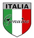 Genuine Italian