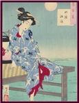 Japanese Art 7