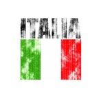 Faded Italia