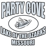 Party Cove LoTo