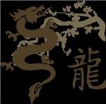 Chinese Zodiac 1