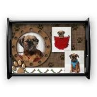Home Decor, Trays & Gifts