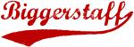 Biggerstaff (red vintage)