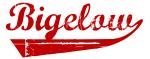 Bigelow (red vintage)