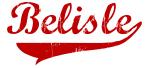Belisle (red vintage)