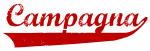 Campagna (red vintage)