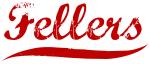 Fellers (red vintage)