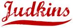 Judkins (red vintage)