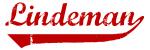 Lindeman (red vintage)