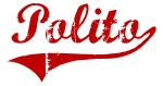 Polito (red vintage)