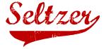 Seltzer (red vintage)