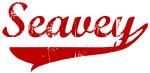Seavey (red vintage)
