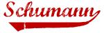 Schumann (red vintage)