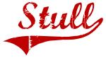 Stull (red vintage)
