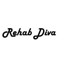 Rehab Diva