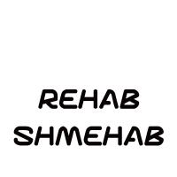 Rehab shmehab
