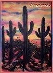 Arizona! Southwest art