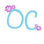 OC, Ocean City