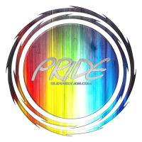 Pride Circles